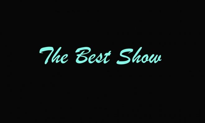 Házi Bajnokság (The Best Show)