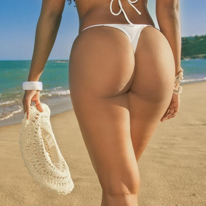 Brazil popsi fittness